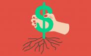 Investidores resgatam cerca de 30 bilhões de dólares de fundos ativos