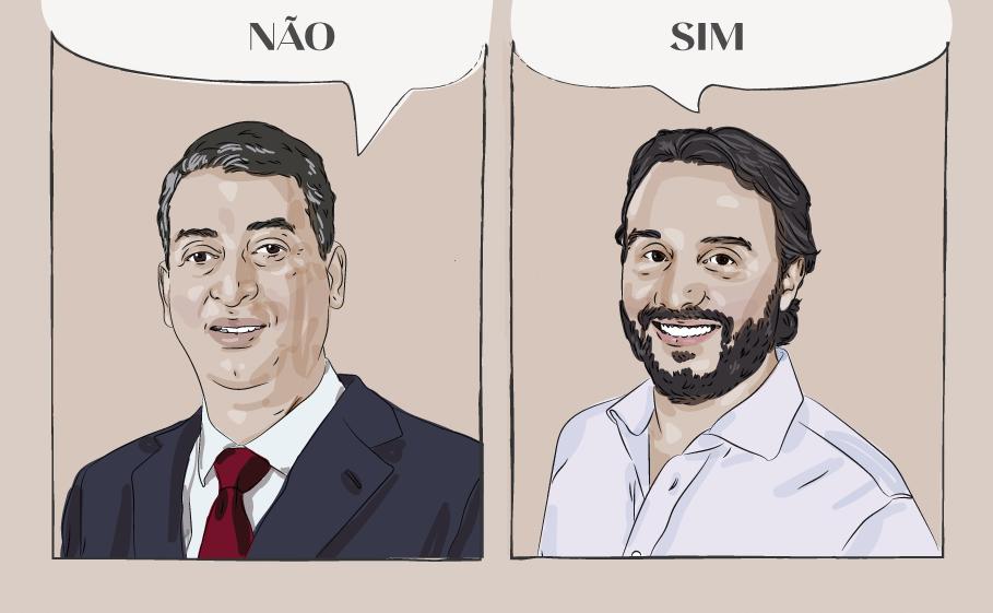 A CVM deve acabar com exclusividade para agentes autônomos de investimento?
