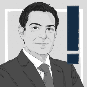 Artigo de Carlos Ferrari