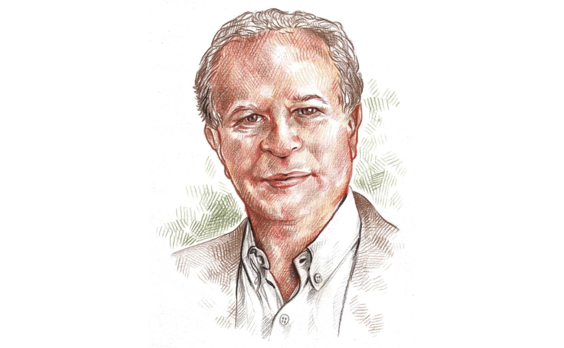 """Renato Janine Ribeiro: """"Estamos presenciando a destruição de instituições e poderes"""""""