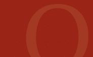 CVM rejeita termo de compromisso em caso Qualicorp