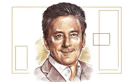 Head de equities do banco Santander Brasil acredita que a bolsa ainda deve subir muito mais em 2020