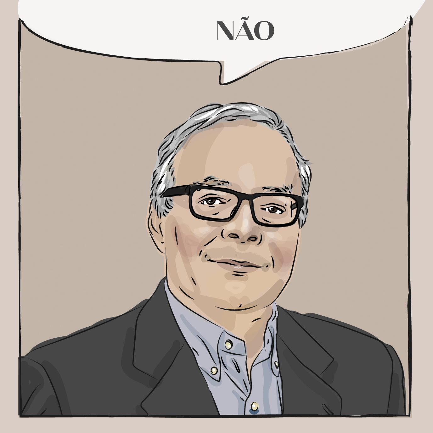 Pablo Spyer e Alvaro Bandeira discutem Ibovespa em 2020