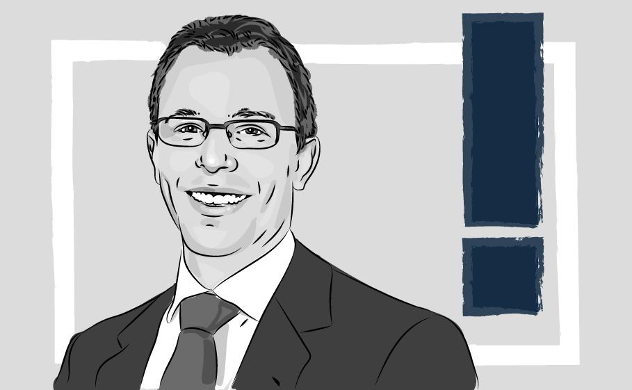Breno Casiuch, associado, de Chediak Advogados, escreve artigo sobre desburocratização de ofertas