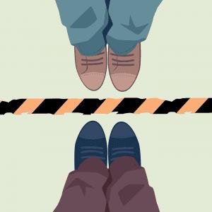 Lei da Liberdade Econômica afasta classificação de fundos de investimento como condomínio e delimita responsabilidades de cotistas e prestadores de serviços