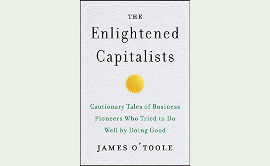Capitalistas iluminados