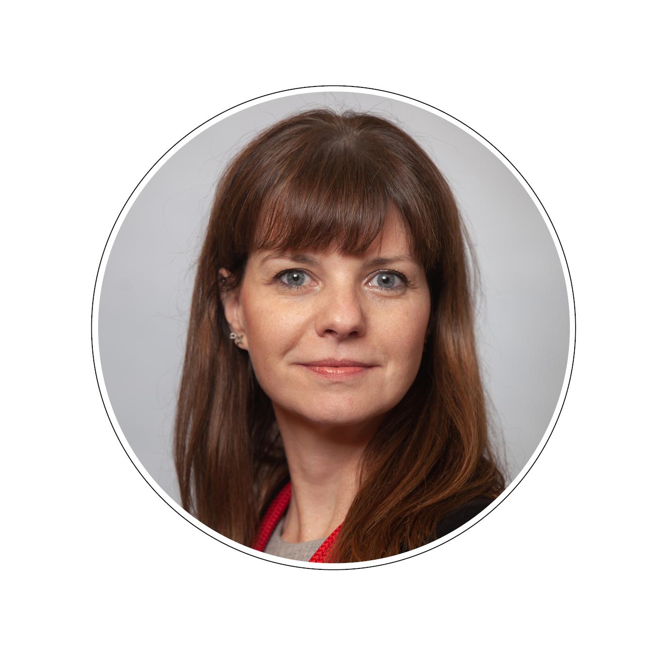 Giovanna Mazetto Gallo escreve texto sobre stewardship