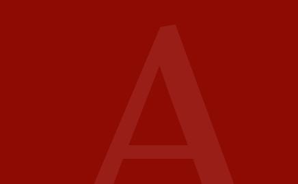 CVM condena acionista da Verolme por abuso de poder de controle