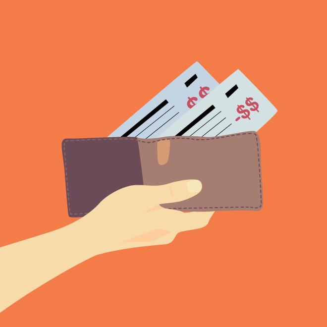 Venda de legal claims é opção para empresas reforçarem caixa