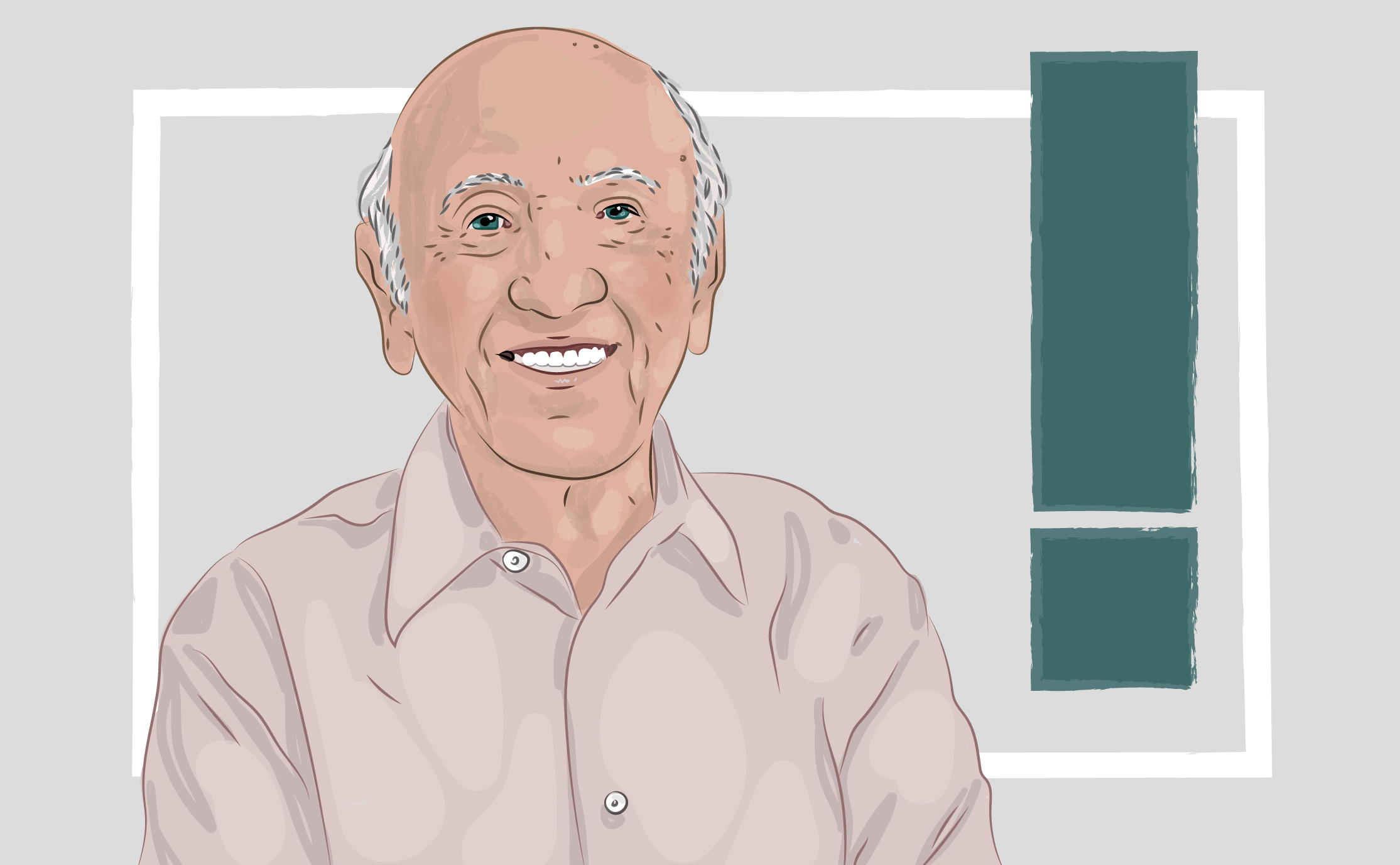 Artigo de Lélio Lauretti, economista e conselheiro de administração certificado pelo IBGC.