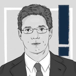 Nova fase da regulamentação brasileira de derivativos