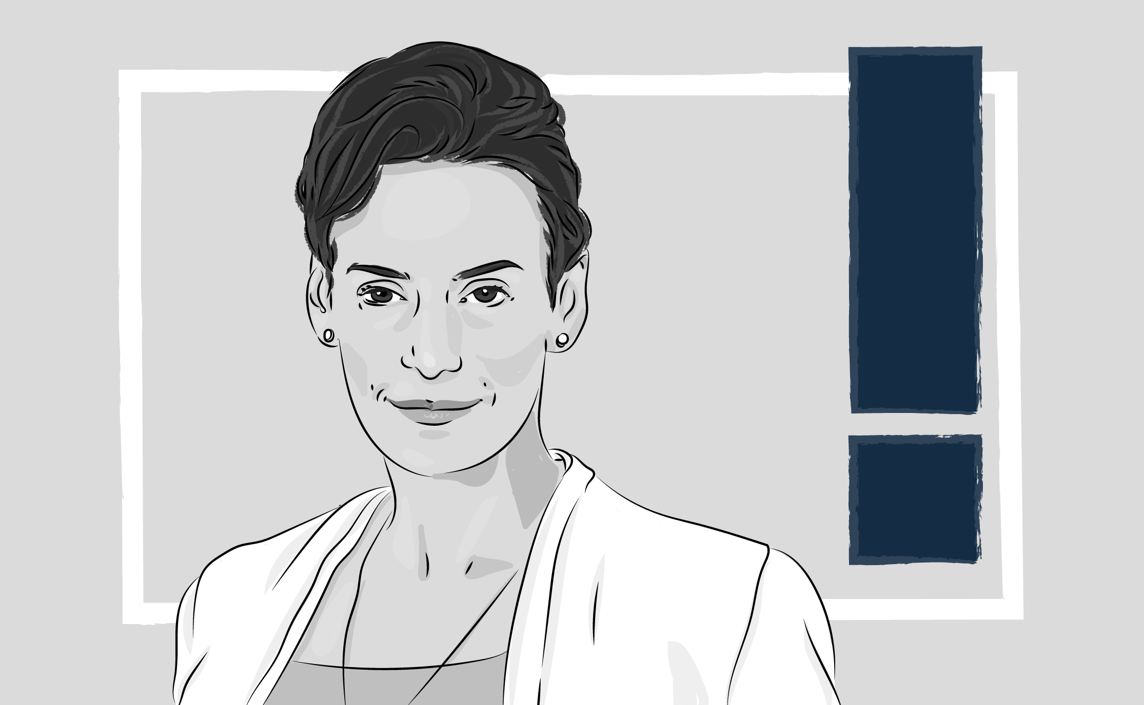 Recuperação judicial é o tema de artigo de Laura Bumachar