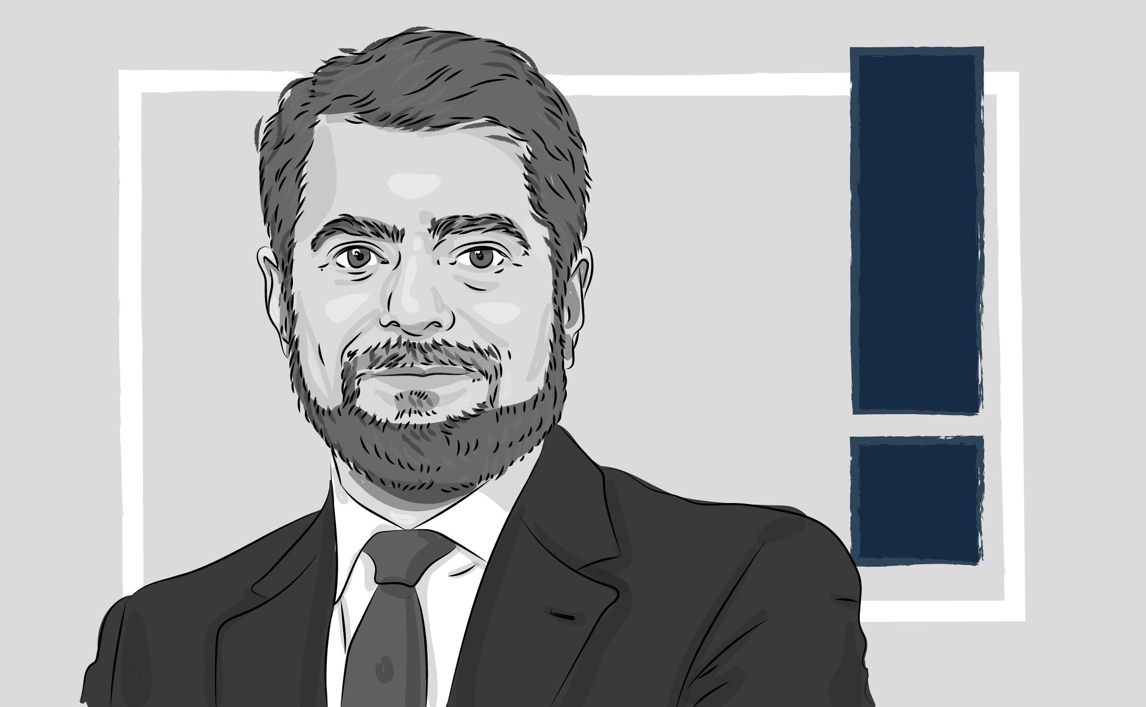 Enrique Hadad discute desconsideração da personalidade jurídica
