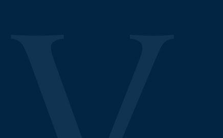CVM absolve administradores da Forjas Taurus