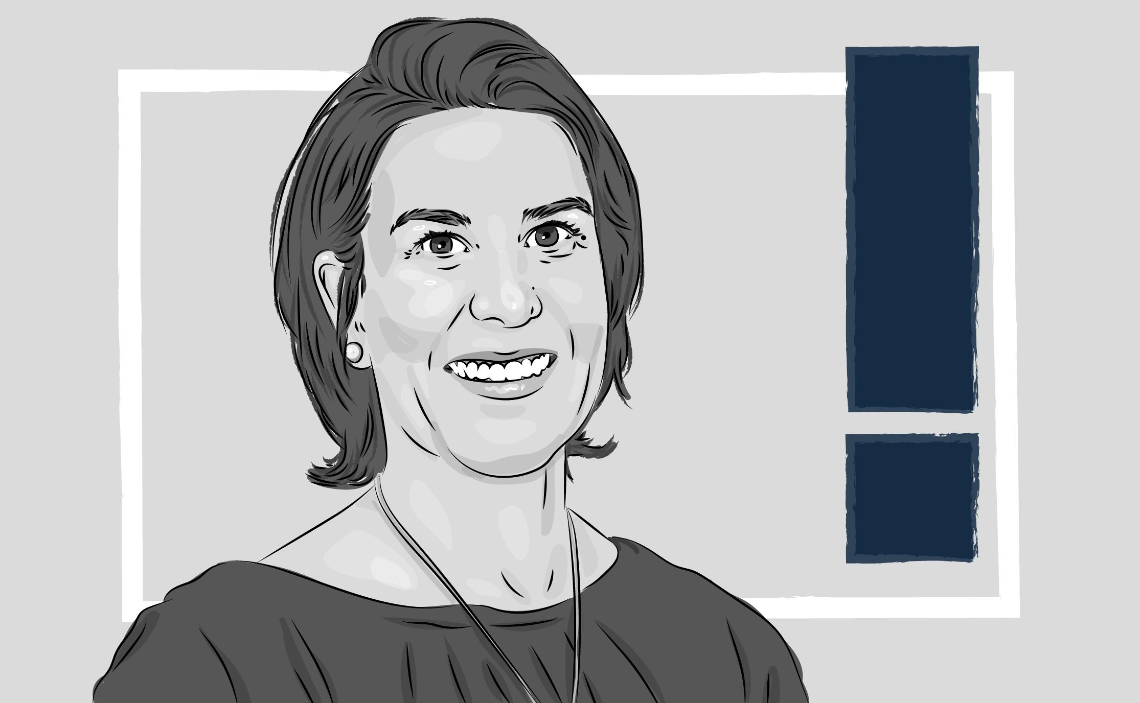 Investimento social privado é tema de artigo de Flavia Regina de Souza Oliveira