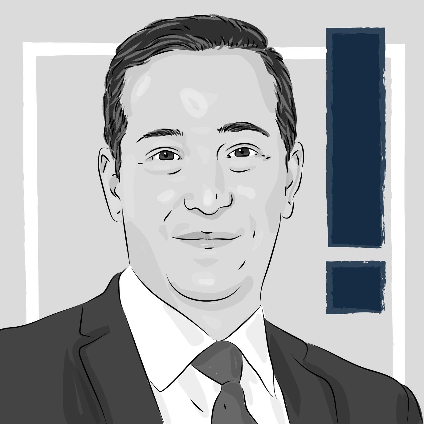 Thiago Spercel fala sobre um novo estímulo para os green bonds brasileiros