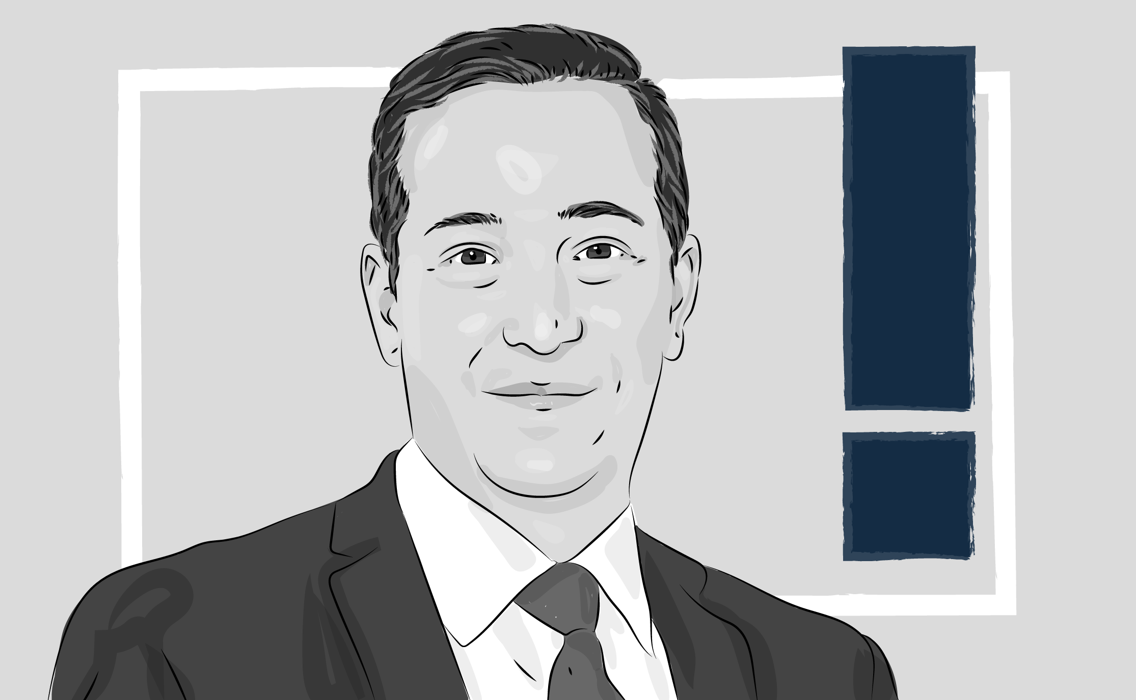 Novo estímulo para os green bonds brasileiros