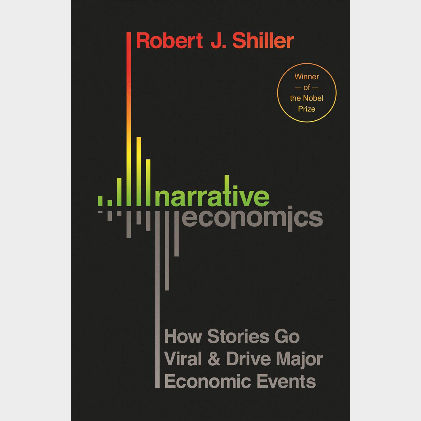 Narrativas, economia e... pandemia