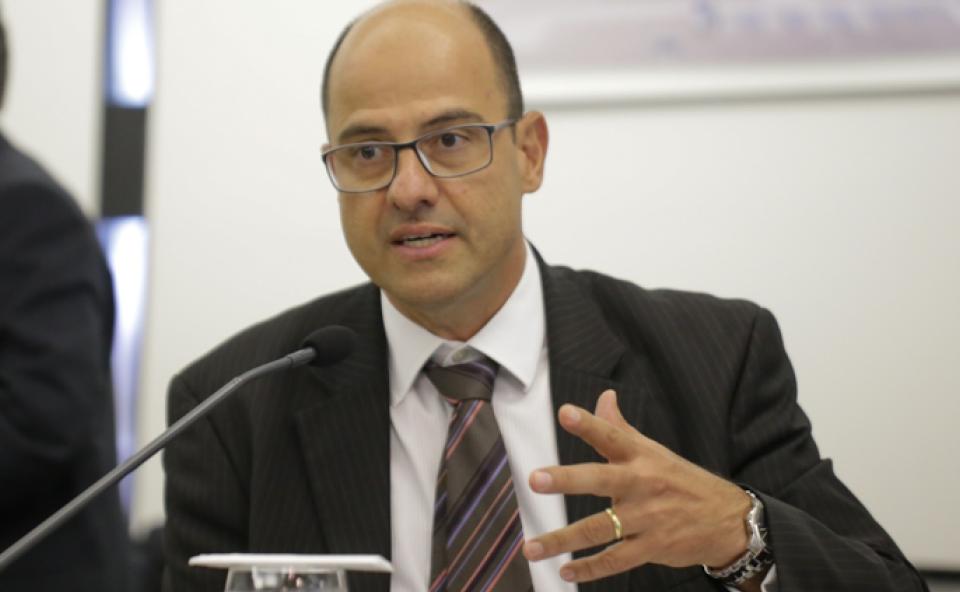 Green bonds no agronegócio é tema de entrevista de JoséAngeloMazzilloJúnior