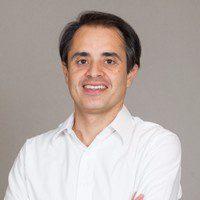 Cristiano Lauretti