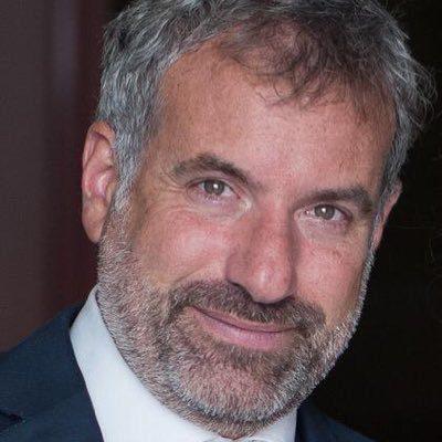 Fabio Alperowitch