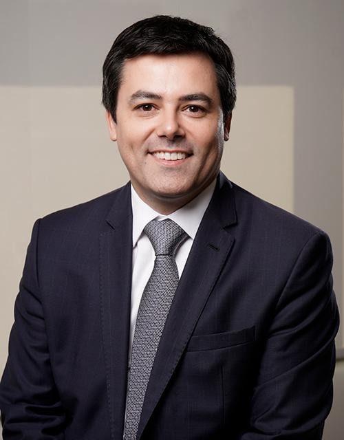 José Romeu Amaral