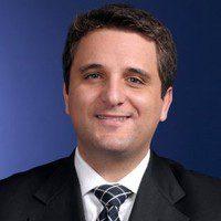 Salvatore Milanese