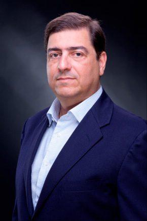 Marcelo Mesquita