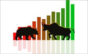 Revisão de teto de gastos ameaça bull market no Brasil