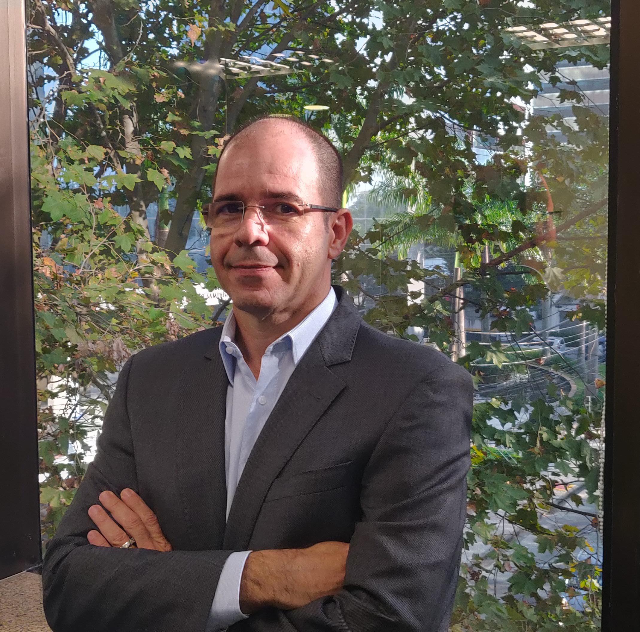 Caio Soares