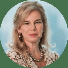 Denise Pavarina