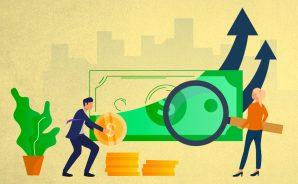 Instabilidade política não interrompe onda de IPOs