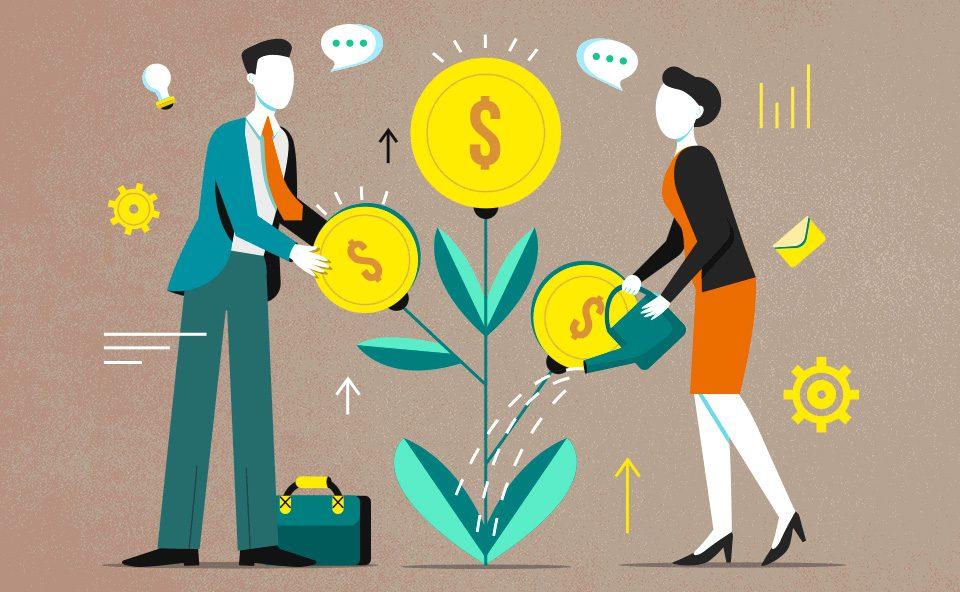 ESG já deixou de ser questão de escolha