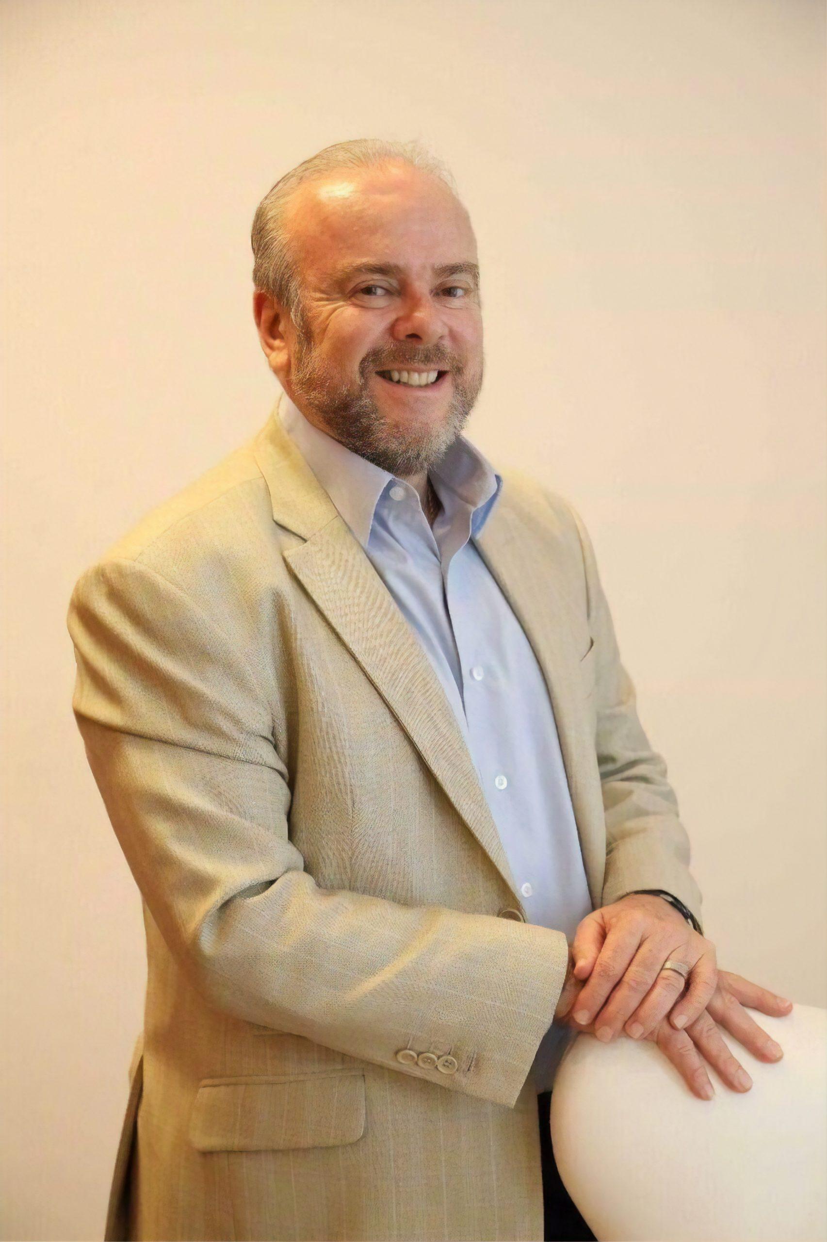 Hugo Bethlem