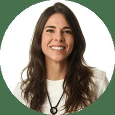 Milena Casado de Oliveira