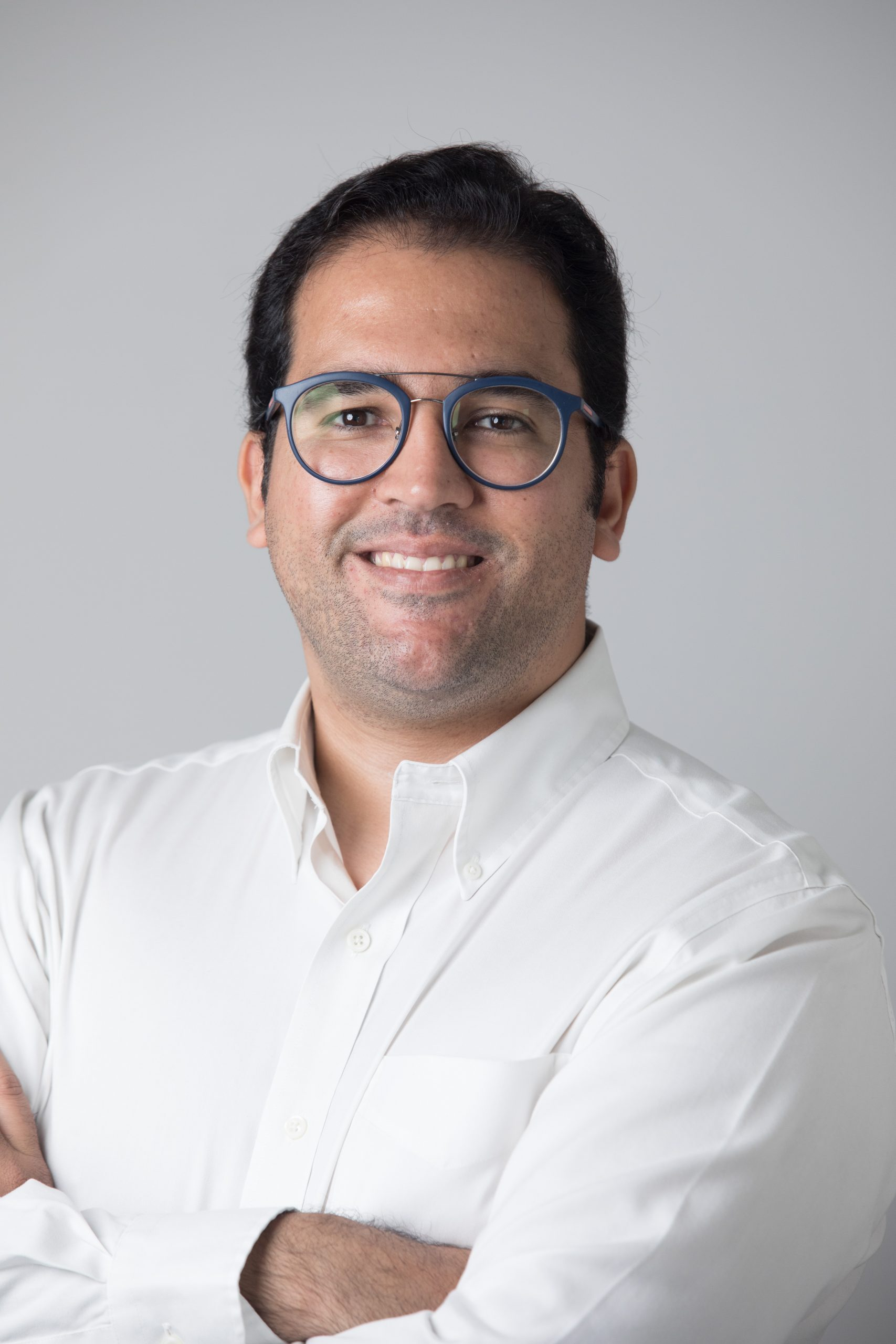 Guilherme Loureiro