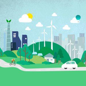 O que é e como funciona a precificação de carbono no Brasil