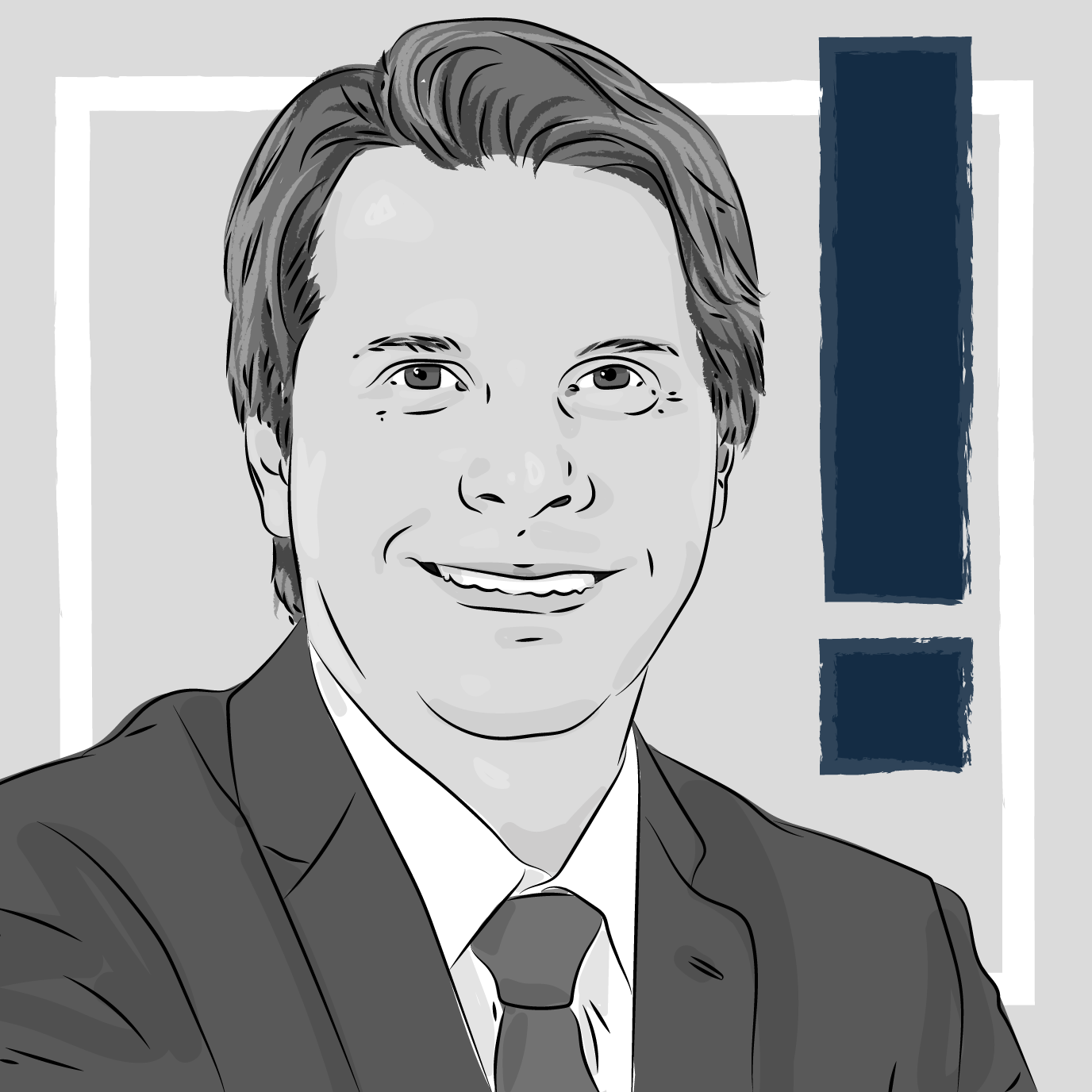 Os desafios do exercício de direitos pelos acionistas minoritários