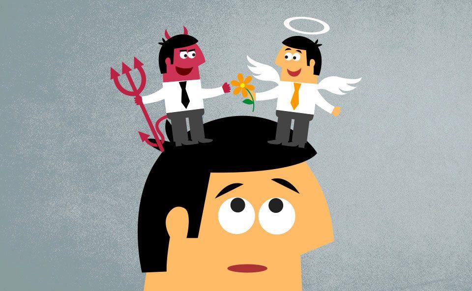 A empresa ética