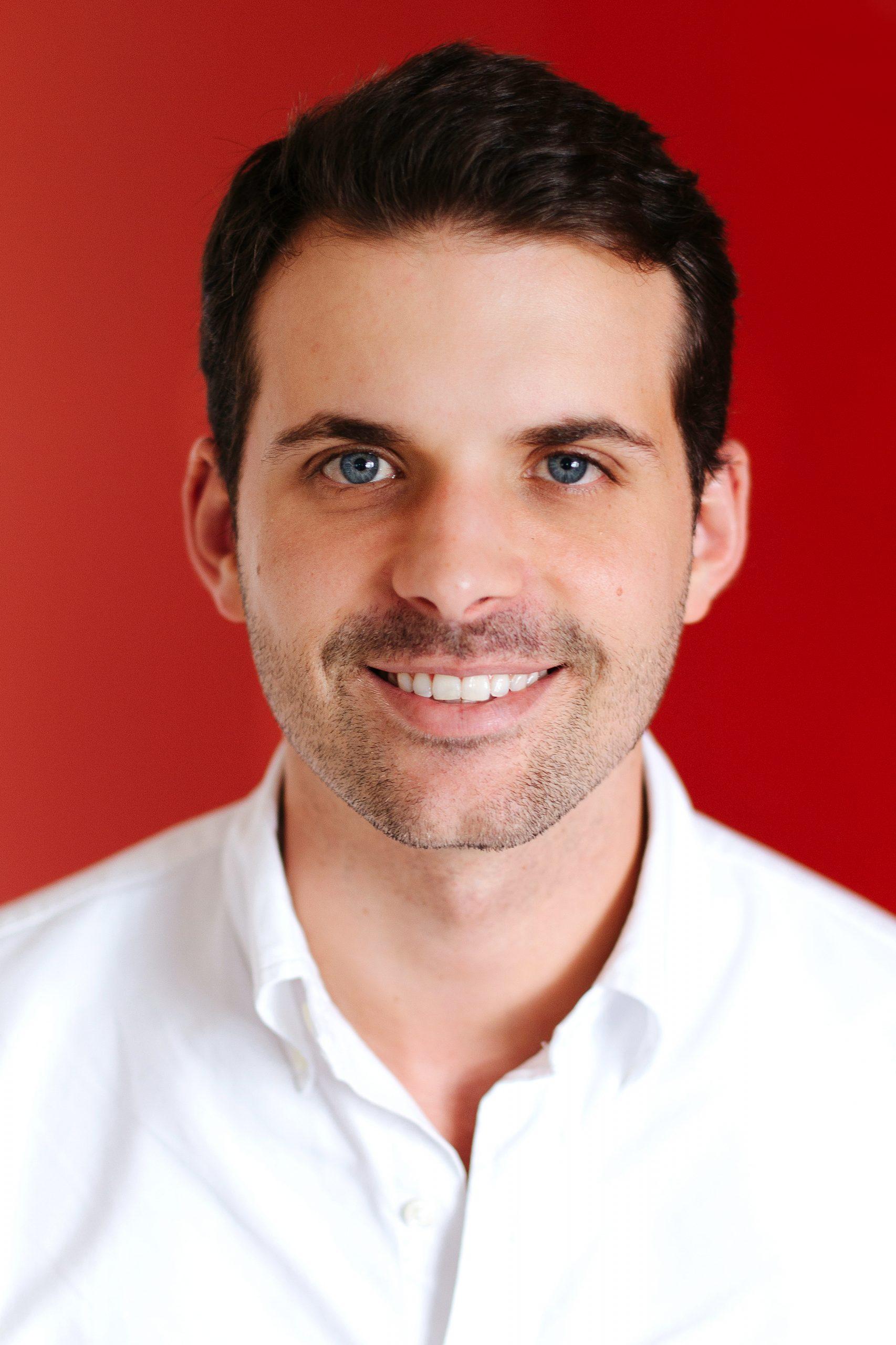 Lucas Pittioni