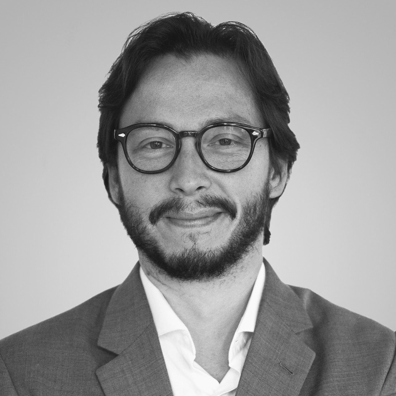 Stefano Sergole