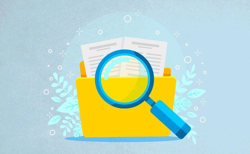 Norma promete mais transparência e custos adequados para securitizadoras