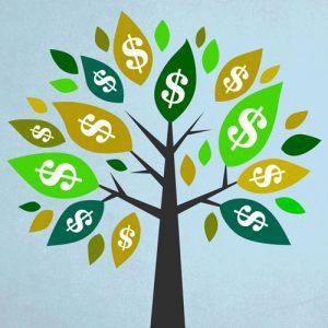 Foco ESG cresce entre fundos de índice, diz Morningstar