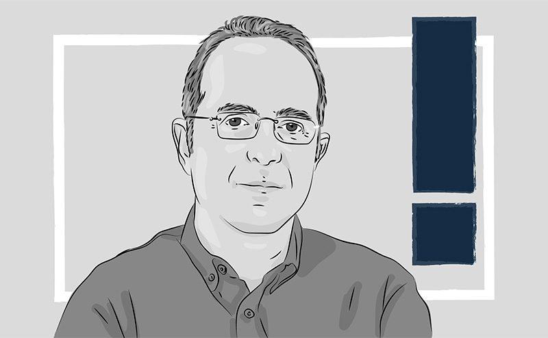 Os que as startups têm a ensinar aos líderes de empresas tradicionais