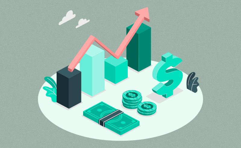 Quase metade dos fundos europeus serão ESG até 2025, afirma PwC