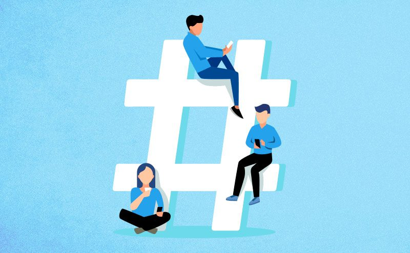 Redes sociais impõem novos desafios à comunicação de empresas listadas