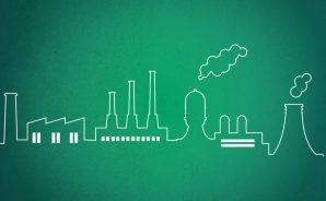 Esforço conjunto para uma reforma tributária sustentável