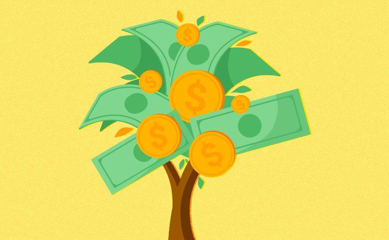 O dilema dos investidores de green bonds