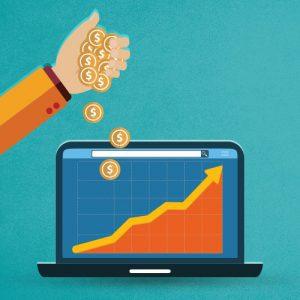 Investimentos alternativos voltam com força total em 2021, indica pesquisa