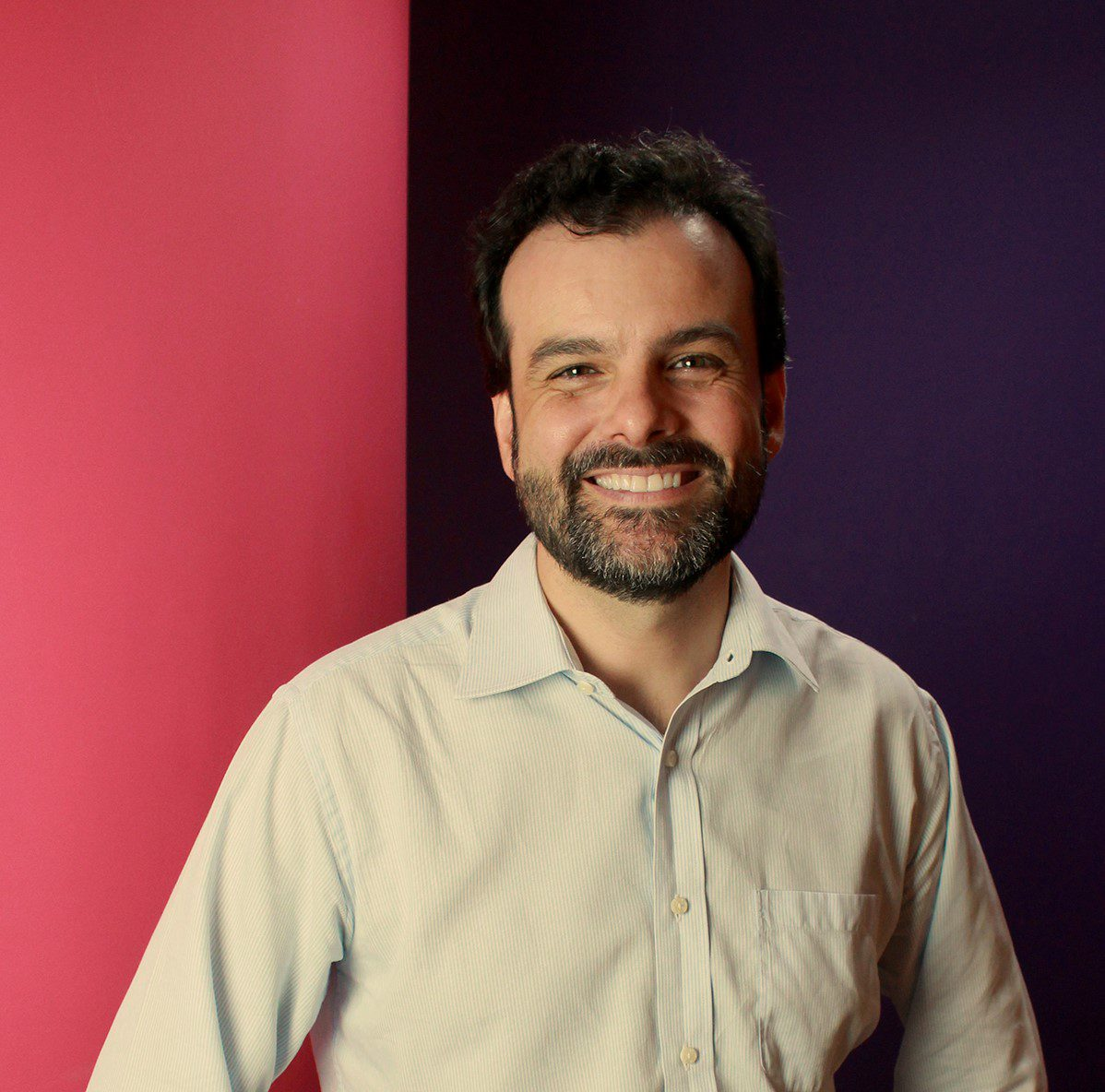 Thiago Alvarez